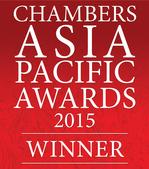 Winner_badge_AP2015_300dpi.jpg