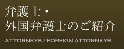 モリソン・フォースター外国法事務弁護士事務所