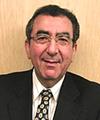 Martin Adelman.jpg