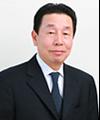 Yoshiyuki Inaba.jpg